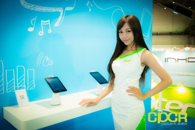 computex-2014-mega-booth-babes-gallery-custom-pc-review-103