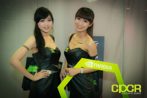 computex-2014-mega-booth-babes-gallery-custom-pc-review-104