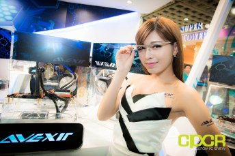 computex-2014-mega-booth-babes-gallery-custom-pc-review-114