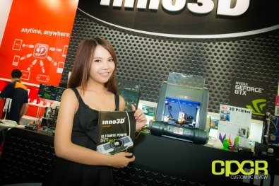 computex-2014-mega-booth-babes-gallery-custom-pc-review-26