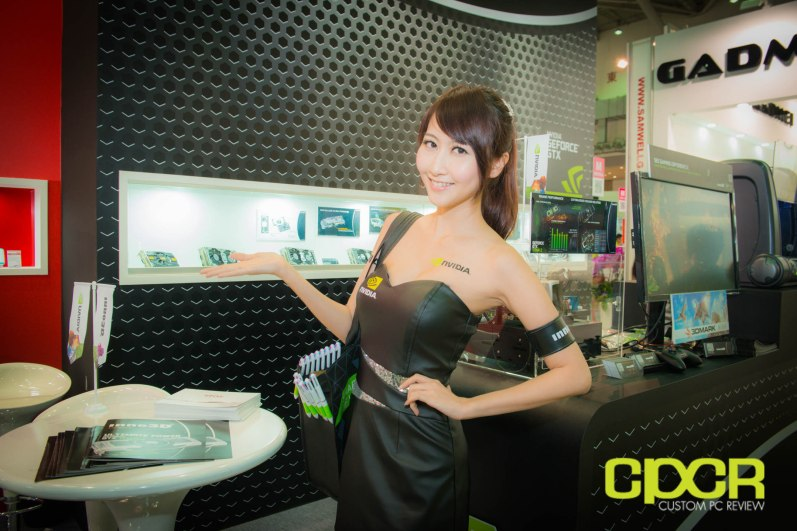 computex-2014-mega-booth-babes-gallery-custom-pc-review-28