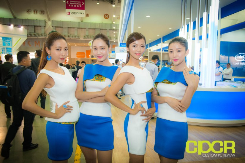 computex-2014-mega-booth-babes-gallery-custom-pc-review-30