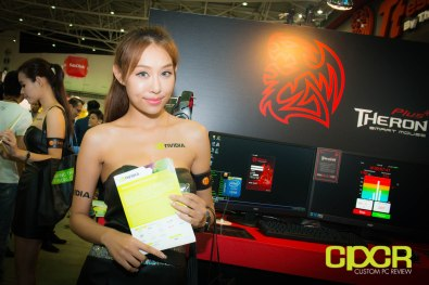 computex-2014-mega-booth-babes-gallery-custom-pc-review-42