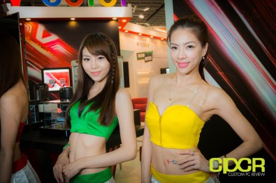 computex-2014-mega-booth-babes-gallery-custom-pc-review-51