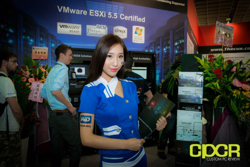 computex-2014-mega-booth-babes-gallery-custom-pc-review-60