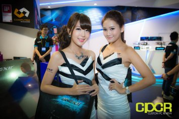 computex-2014-mega-booth-babes-gallery-custom-pc-review-71