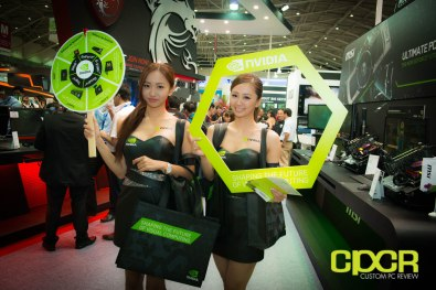 computex-2014-mega-booth-babes-gallery-custom-pc-review-82