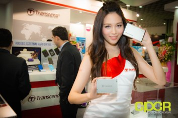 computex-2014-mega-booth-babes-gallery-custom-pc-review-87