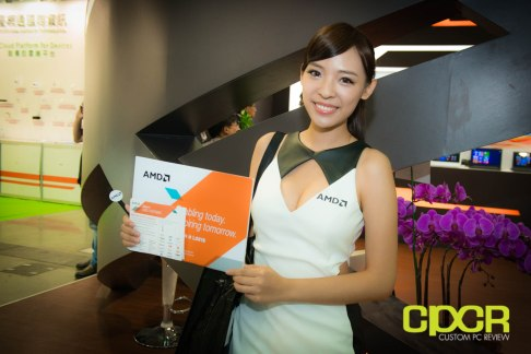 computex-2014-mega-booth-babes-gallery-custom-pc-review-91