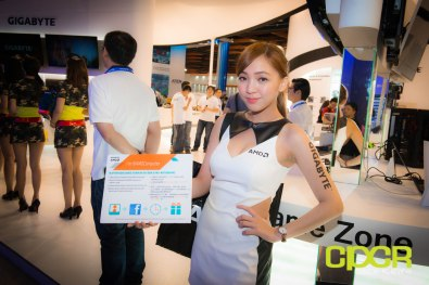 computex-2014-mega-booth-babes-gallery-custom-pc-review-94