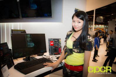computex-2014-mega-booth-babes-gallery-custom-pc-review-97