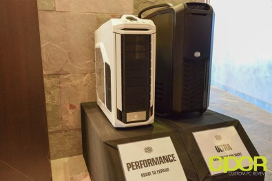 cooler-master-restructuring-3d-vapor-chamber-coolchip-ces-2015-custom-pc-review-3