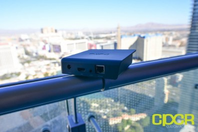 nzxt-doko-game-streaming-box-ces-2015-custom-pc-review-1