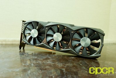 zotac-gtx-970-amp-extreme-core-edition-ces-2015-custom-pc-review-1
