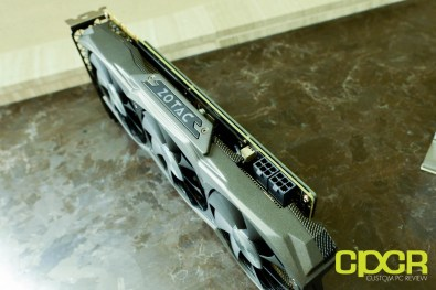 zotac-gtx-970-amp-extreme-core-edition-ces-2015-custom-pc-review-2