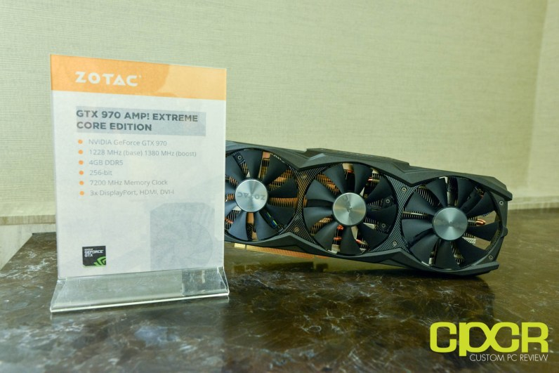 zotac-gtx-970-amp-extreme-core-edition-ces-2015-custom-pc-review-3