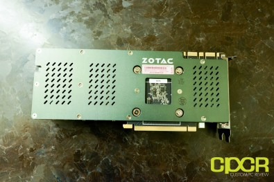 zotac-gtx-970-core-edition-ces-2015-custom-pc-review-3