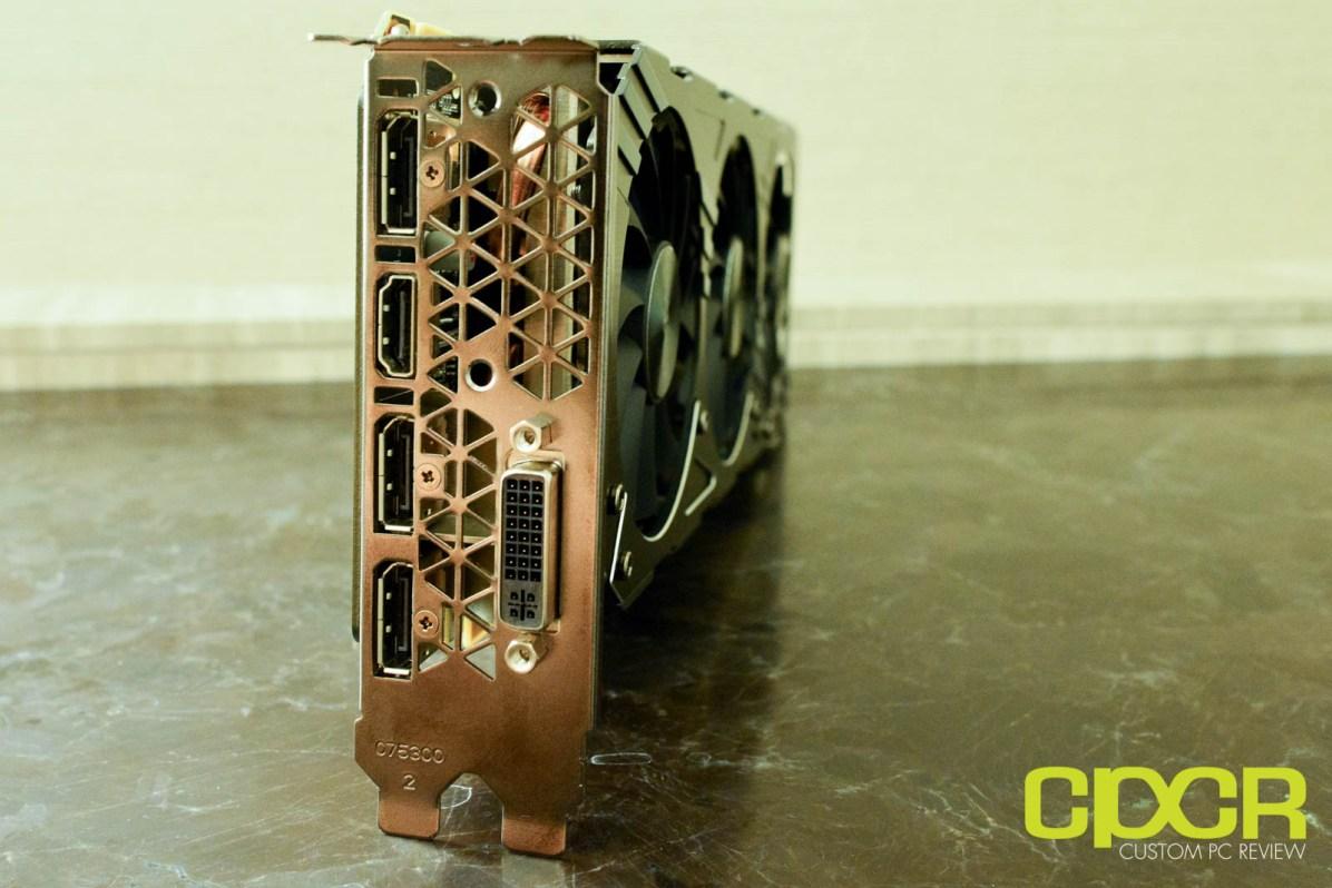 zotac-gtx-970-core-edition-ces-2015-custom-pc-review-4