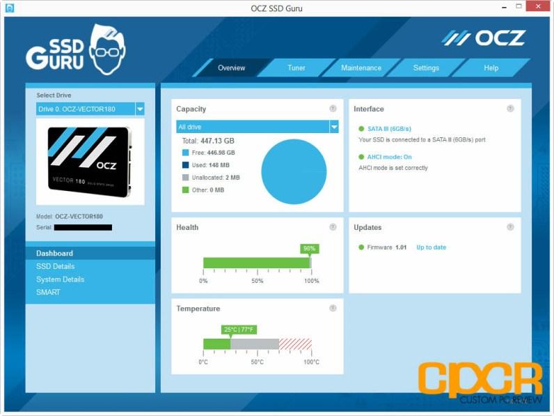 software-ocz-vector-180-480gb-1