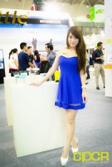computex-2015-ultimate-booth-babe-gallery-custom-pc-review-11