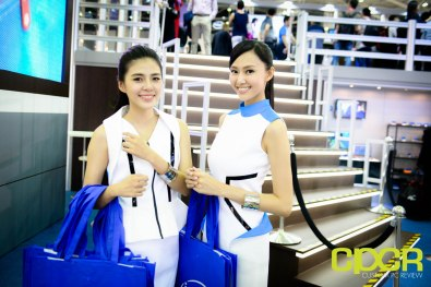 computex-2015-ultimate-booth-babe-gallery-custom-pc-review-34