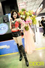 computex-2015-ultimate-booth-babe-gallery-custom-pc-review-54