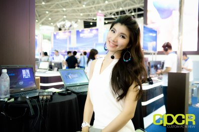 computex-2015-ultimate-booth-babe-gallery-custom-pc-review-56