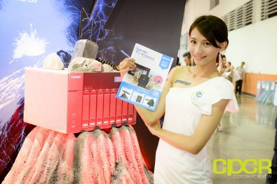 computex-2015-ultimate-booth-babe-gallery-custom-pc-review-59