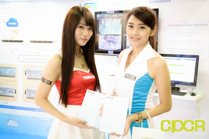 computex-2015-ultimate-booth-babe-gallery-custom-pc-review-74