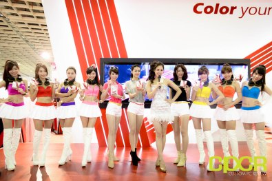 computex-2015-ultimate-booth-babe-gallery-custom-pc-review-80