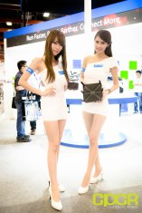 computex-2015-ultimate-booth-babe-gallery-custom-pc-review-93