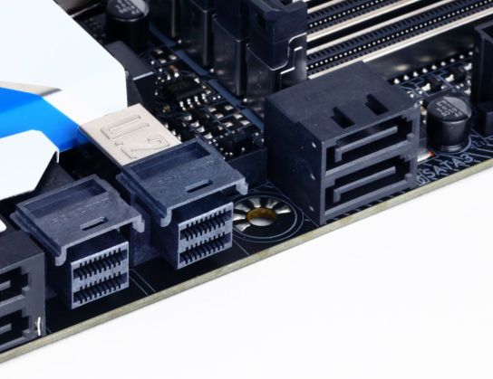 X99-Designare EX_09