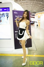 computex-2016-booth-babes-custom-pc-review-17