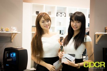 computex-2016-booth-babes-custom-pc-review-27