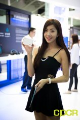 computex-2016-booth-babes-custom-pc-review-4