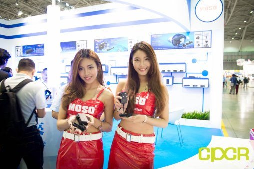 computex-2016-booth-babes-custom-pc-review-61