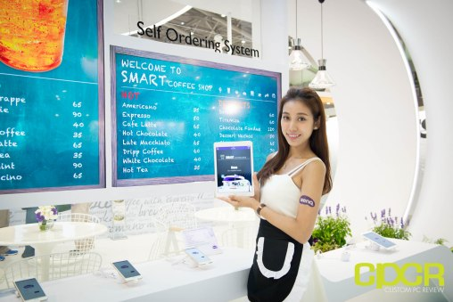 computex-2016-booth-babes-custom-pc-review-63