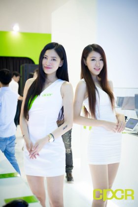 computex-2016-booth-babes-custom-pc-review-7