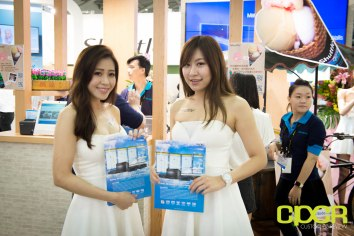 computex-2016-booth-babes-custom-pc-review-74