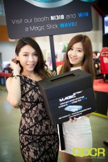 computex-2016-booth-babes-custom-pc-review-76