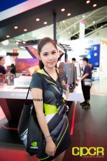computex-2016-booth-babes-custom-pc-review-84