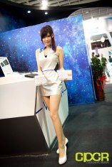 computex-2016-booth-babes-custom-pc-review-91