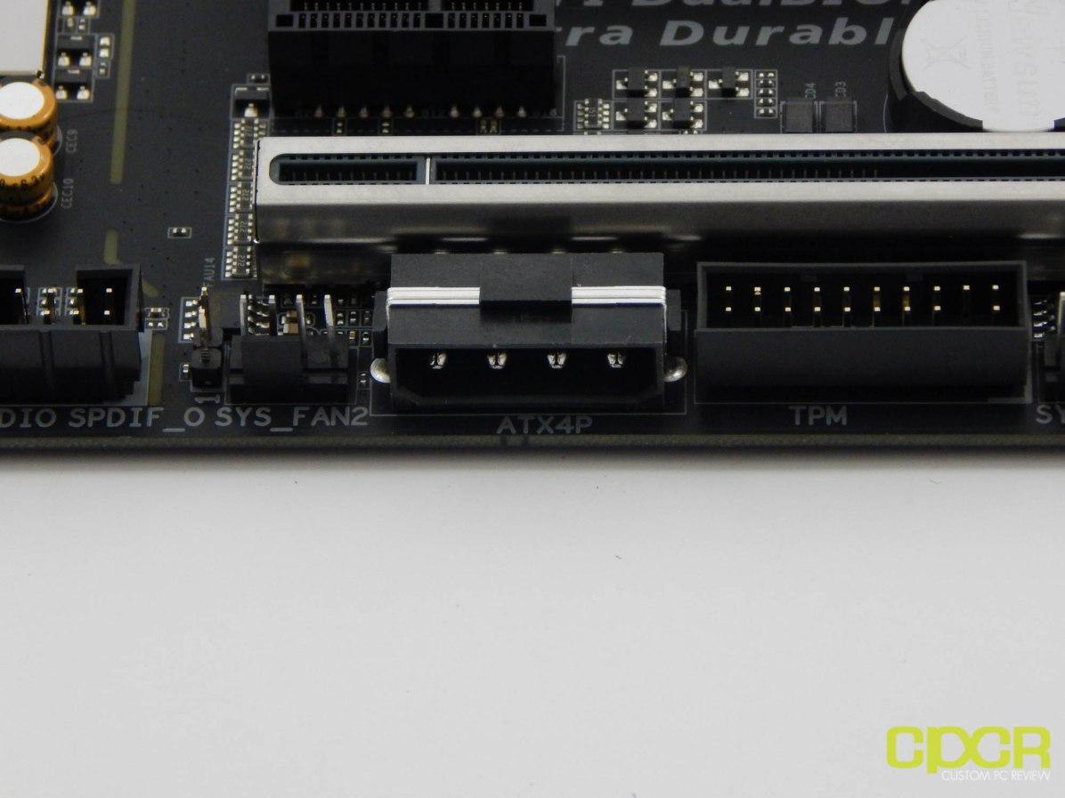 gigabyte-x99p-sli-review-25