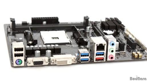 amd-gigabyte-ga-b350m-d2-am4-motherboard-leaked-product-image-3