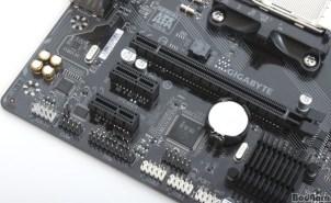amd-gigabyte-ga-b350m-d2-am4-motherboard-leaked-product-image-4