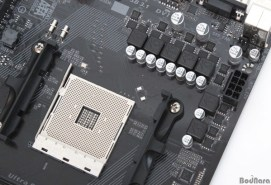 amd-gigabyte-ga-b350m-d2-am4-motherboard-leaked-product-image-7