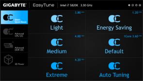 gigabyte-easy-tune-x99p-sli