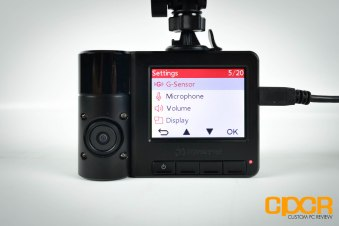 transcend-drivepro-520-dashcam-custom-pc-review-10