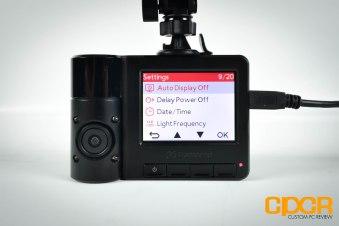 transcend-drivepro-520-dashcam-custom-pc-review-11