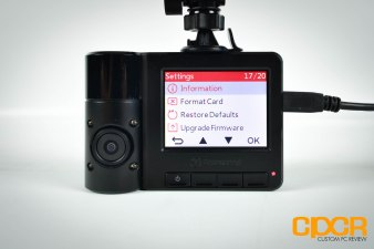 transcend-drivepro-520-dashcam-custom-pc-review-13